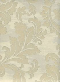 Casa Blanca Wallpaper AW50205 By Collins & Company For Today Interiors
